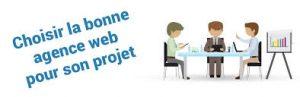 projet de référencement internet Google
