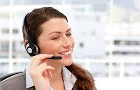 Gérer les appels difficiles en écoutant le client