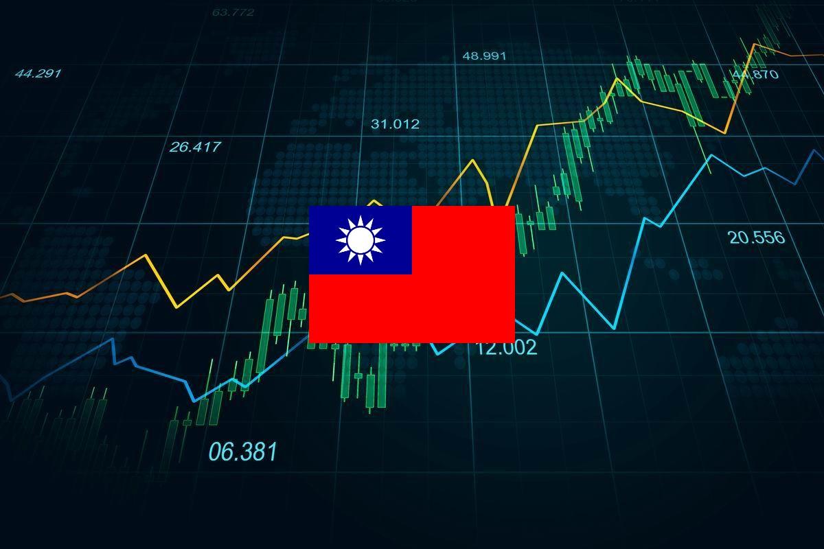 Comment saisir les enjeux du Forex à Taïwan