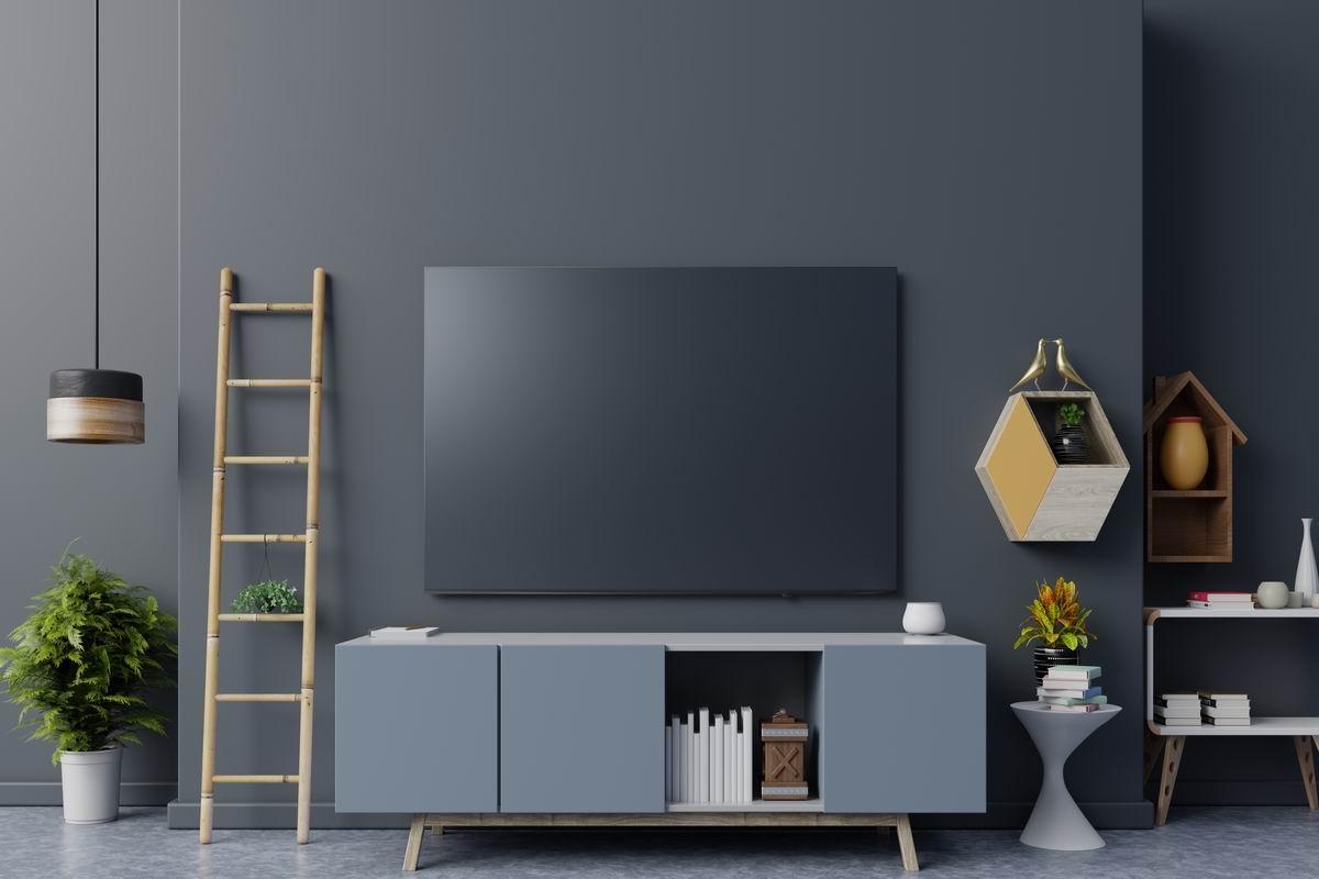 Votre mobilier à super prix sur le web