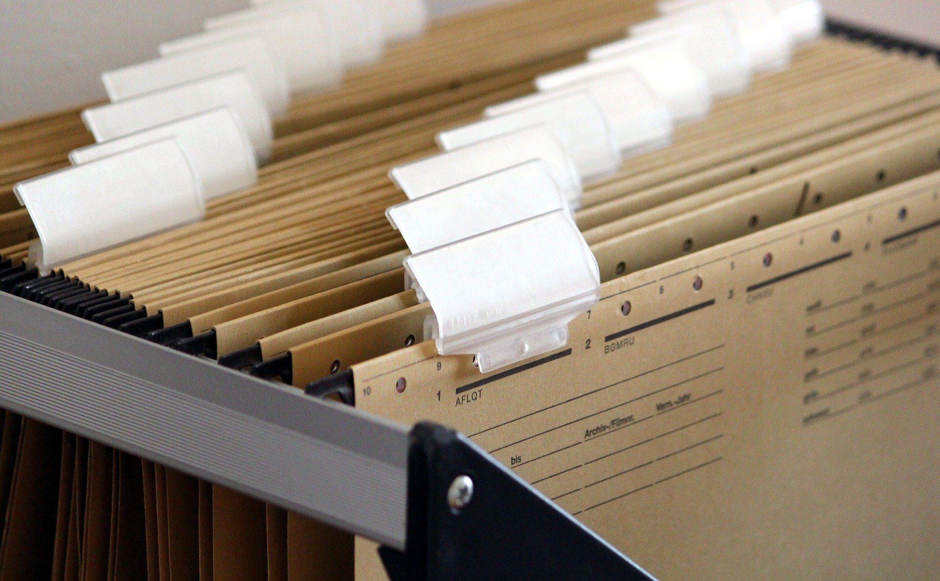 fichiers de prospection B2B