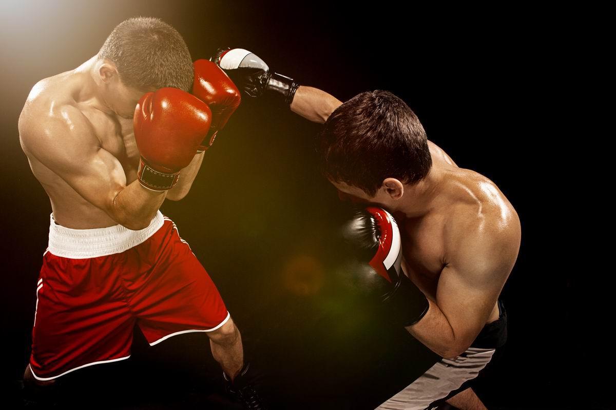 Bien sélectionner le ring de boxe dont vous avez besoin