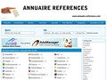annuaire annuaire-references.com