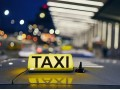 Détails : Compagnie de Taxi à l'Aéroport international de Beauvais – de 1 à 8 passagers